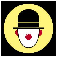 Clown Cabaret